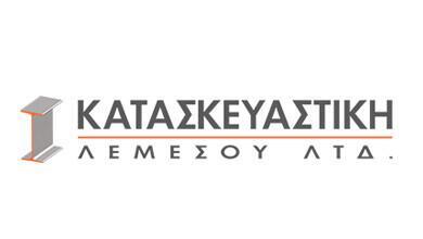 Kataskevastiki Lemesou Logo