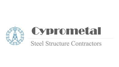 Cyprometal Logo