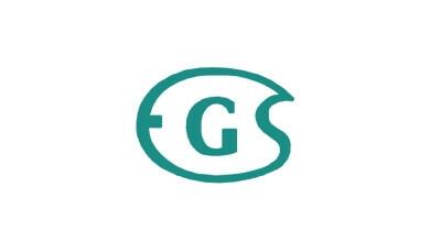 Elias Galiounas & Sons Logo