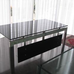 Technometalliki Metal Furniture And Decoration