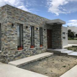 Private Residence In Geri