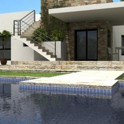 Metal Houses Cyprus Plans Simon
